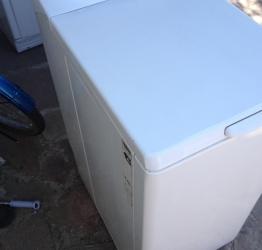 Стиральная  автомат Zanussi ZWV 1100  5кг