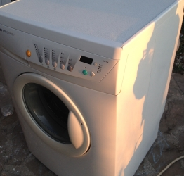 Стиральная машинка Zanussi FJE904  5кг